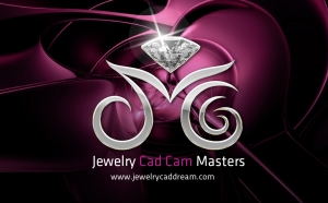 Jewelry Cad Business Card-01
